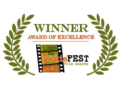 IndieFEST Film Awards